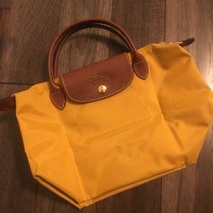 Longchamp LePliage Bag